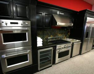 jacksonville store martin appliance more. Black Bedroom Furniture Sets. Home Design Ideas