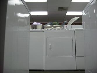 Gainesville Store Martin Appliance Amp More